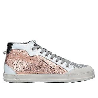 Sneaker PreisvergleichHouse Sneakers Of P448 P448 Sneaker 354AcRLjq