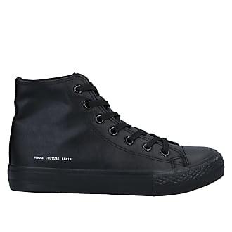 Sneaker PreisvergleichHouse Of Sneakers Daniele Alessandrini Yf6gyvb7
