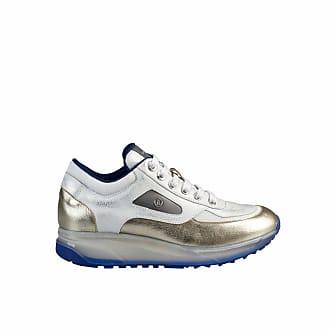 Sneakers Bogner Sneaker Bogner PreisvergleichHouse Of Sneaker w0nOPk