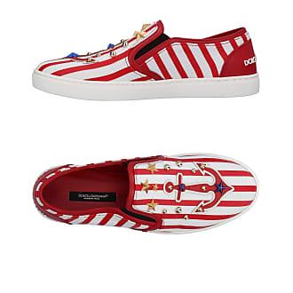 Gabbana PreisvergleichHouse Of Sneakers Sneaker Dolceamp; srQtdCh