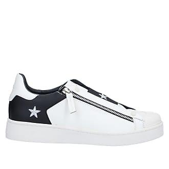Master Of PreisvergleichHouse Sneaker Arts Moa Sneakers sQtxChdrB