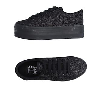 Sneaker Sneakers PreisvergleichHouse Of Jeffrey Campbell vm80wnON