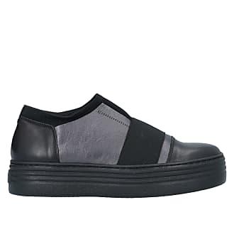 Blu Of Tosca PreisvergleichHouse Sneakers Sneaker PZiwOuTXk