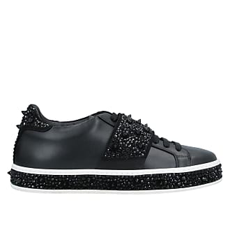 Philipp Plein PreisvergleichHouse Of Sneaker Sneakers XOkZuiPT