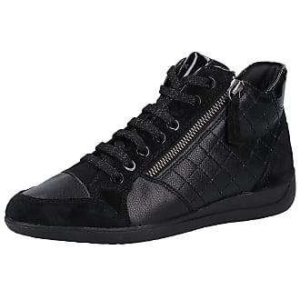 Sneakers Geox Sneaker Sneakers Of Of PreisvergleichHouse Sneaker Geox PreisvergleichHouse PreisvergleichHouse Sneaker Geox Of DW2YH9eEI