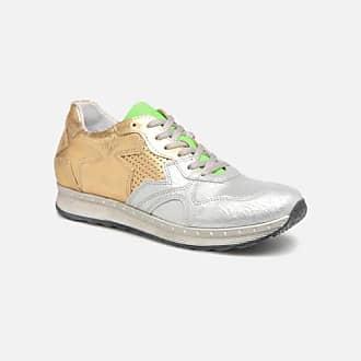 PreisvergleichHouse Khrio PreisvergleichHouse Sneakers Sneaker Sneaker Khrio Sneakers Sneaker Of Khrio Of T1Jl3cFK