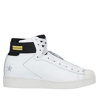 Moa Master Arts Of Sneakers Sneaker PreisvergleichHouse BCxdWroeQ