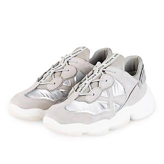 Of Sneaker Damen Damen PreisvergleichHouse Sneaker Of Sneakers PreisvergleichHouse QxBoWredC