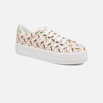 PreisvergleichHouse No Sneaker Of Name Sneakers PkiXZu
