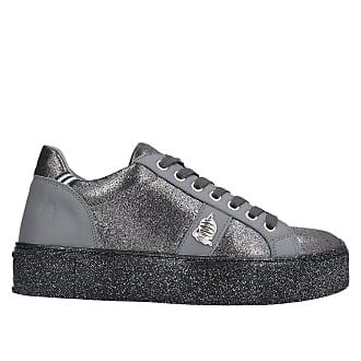 Marina PreisvergleichHouse Of Sneaker Sneakers Yachting bf67yvYg