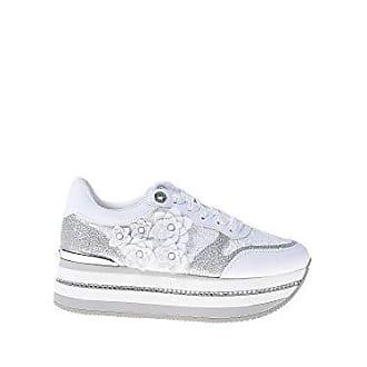 Of PreisvergleichHouse Sneakers Guess Sneaker wlXPZiuTOk
