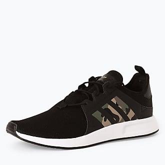Originals Sneakers Of Sneaker Adidas PreisvergleichHouse vN0O8nymw