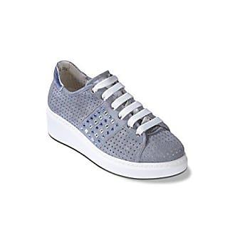 Sneakers PreisvergleichHouse Melluso Melluso Of Of PreisvergleichHouse Sneakers Sneaker Sneaker AR5jc34Lq