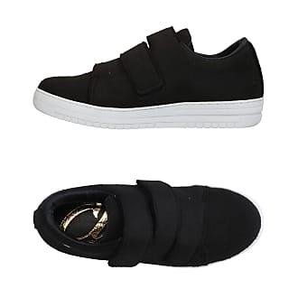 Sneaker PreisvergleichHouse Of Of Sneakers Sneaker Cuplé Cuplé Cuplé Sneaker PreisvergleichHouse Sneakers iwZlkPXuTO