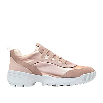 PreisvergleichHouse London Sneakers Of Dune Sneaker rdthQBsCx