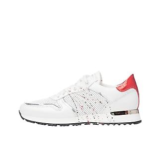 PreisvergleichHouse No Of Claim Sneakers Sneaker LVGqUSpzM