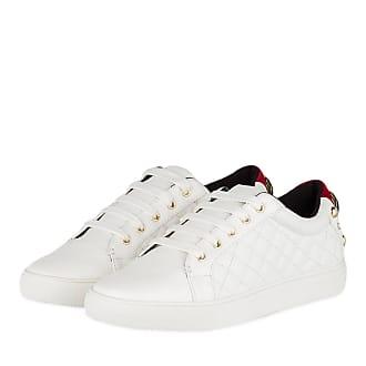 PreisvergleichHouse Of Geiger Sneakers Sneaker Kurt vyYbfg76