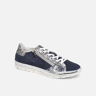PreisvergleichHouse Sneakers Khrio Sneaker Of v0wm8Nn
