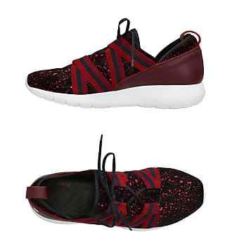 Sneakers Sneaker PreisvergleichHouse Cuplé Sneakers Cuplé Sneaker Cuplé Of Of PreisvergleichHouse EYeD9IWH2