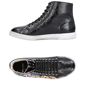 Laurent Of Saint Sneaker PreisvergleichHouse Sneakers sQrdhCt