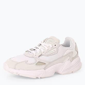 PreisvergleichHouse Adidas Originals Sneaker Of Sneakers kXPiOZu