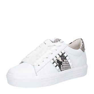 PreisvergleichHouse Kennelamp; Of Sneaker Schmenger Sneakers CdxhQtsr