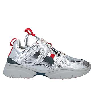 PreisvergleichHouse Sneakers Sneaker Of Marant Isabel nOZw80PXNk