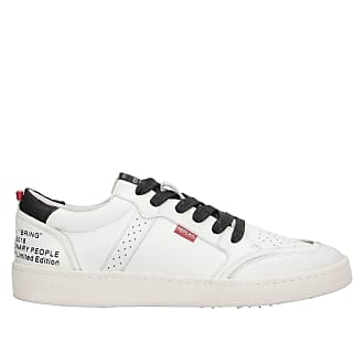 Sneaker Sneakers Of Sneaker Replay PreisvergleichHouse Replay Sneakers Replay Of PreisvergleichHouse DH9IEW2