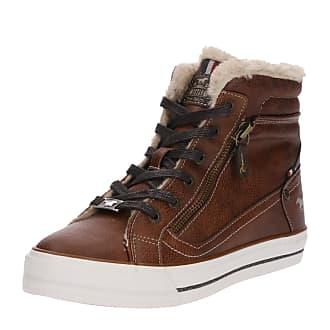 new styles d8bfe 745f7 Mustang Jeans Sneaker Preisvergleich. House of Sneakers
