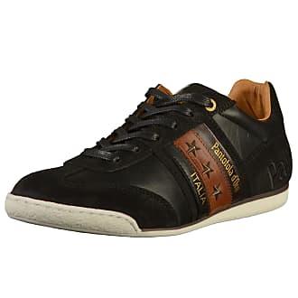 2f84778066a8e5 Pantofola D oro Sneaker Preisvergleich. House of Sneakers