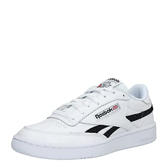 save off 64989 e83ab Reebok Classic Sneaker Preisvergleich. House of Sneakers