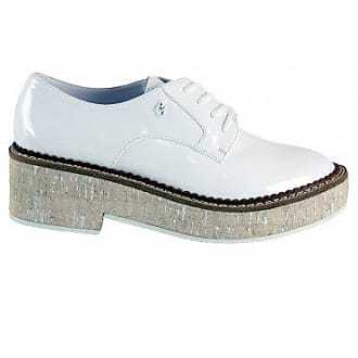 Armani Jeans Sneaker Preisvergleich. House of Sneakers df41092521e