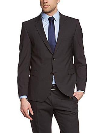 Hombre Americana Color Talla 112 Para Slim 56 Gris Strellson Fit wRnPgIff