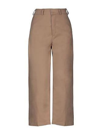 Pantaloni Pantaloni Reparto Reparto 5 Reparto 5 5 F1S4gw