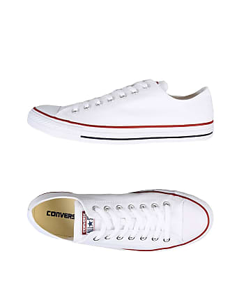 Basses Sneakers amp; Tennis Chaussures Converse xTPwqP7