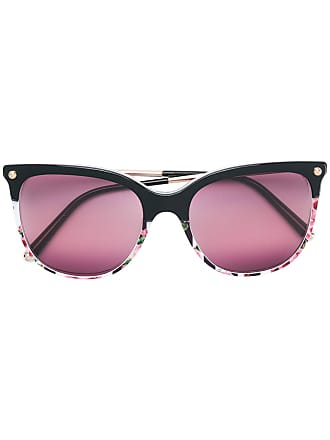 Eyewear Lucia Sunglasses Rose Gabbana Dolce Limited amp; Edition 1qnvEwEg