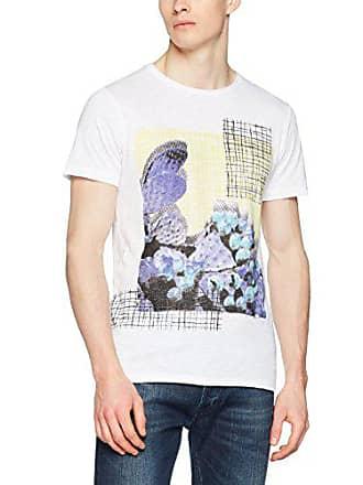 8 Estampadas 71 Morato® Camisetas De Antony Compra Desde YdSBq0