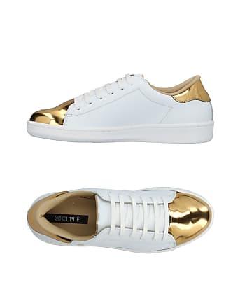Tennis Sneakers Basses Cuplé Chaussures amp; wZgXXt