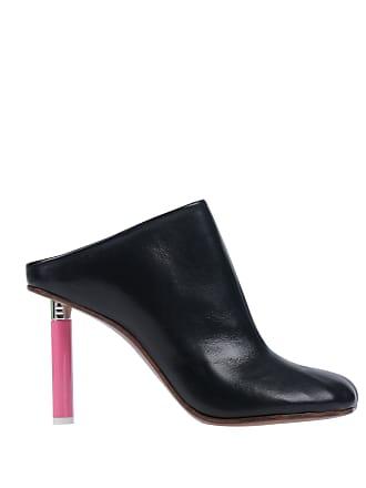amp; Clogs Vetements Schuhe Schuhe Vetements Mules Mules amp; Clogs A0P8n8