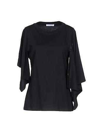 J shirts Topwear T w anderson fqw8BqR4xr