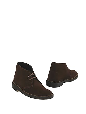 Footwear Clarks Clarks Boots Ankle Ankle Boots Footwear 6BxZnwq