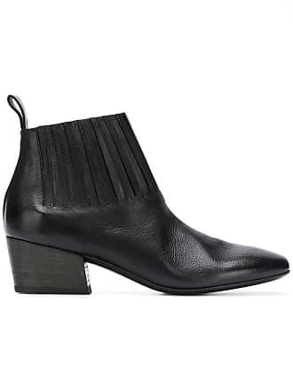 Boots Ankle Noir Marsèll Marsèll Boots Noir Ankle Noir Marsèll Marsèll Boots Ankle Ankle Boots Noir Marsèll Ankle v4xAqw