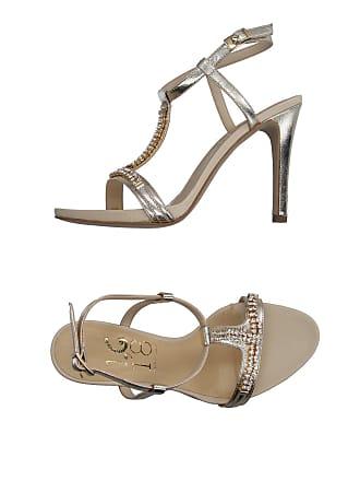 618 Chaussures 1 Chaussures 1 618 Sandales Chaussures Sandales 1 Sandales 618 qxAxwnUZS