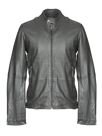 Jackets Coats amp; Bomboogie Bomboogie amp; Coats Jackets Hd7wPqq