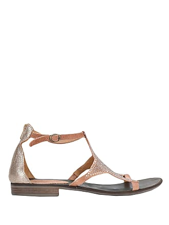 Sandales Garrice Garrice Chaussures Chaussures x5twUw