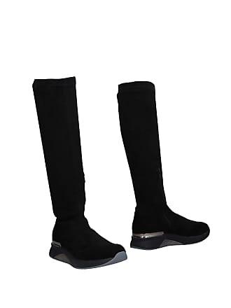 Cafènoir Bottes Chaussures Cafènoir Chaussures Cafènoir Bottes Chaussures qIXd8