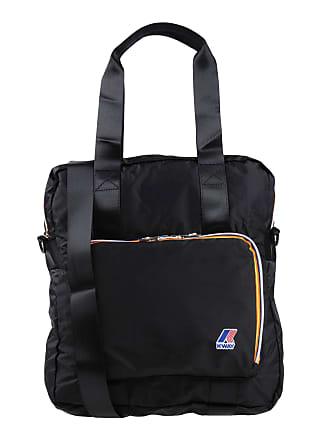 K Handtaschen way way Taschen Taschen K K Handtaschen Handtaschen Taschen Handtaschen way K Taschen K way dO7Ad
