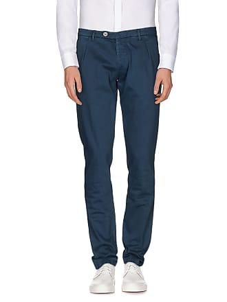 Pantalons Pantalons Berwich Pantalons Berwich Berwich xTTqB0wC