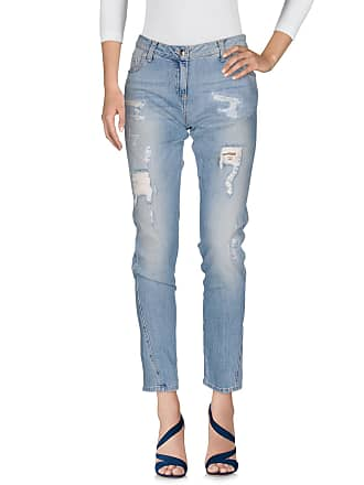 Denim Betty Blue Blue Betty Denim Trousers Denim Betty Trousers Betty Trousers Blue 5wBq7WAcW