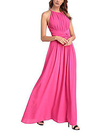 Apart Femme 20669 Pink Rose Fashion 36 Robe raRvxrw